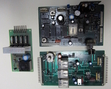 Crane Boards: Big choice relay and rotary boards, clean sweep,chaser light boards