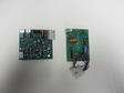 icket boards: deltronic dl1275, dl-4ss, ctd10